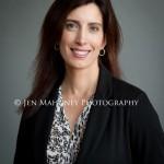 Jen Mahoney Photography